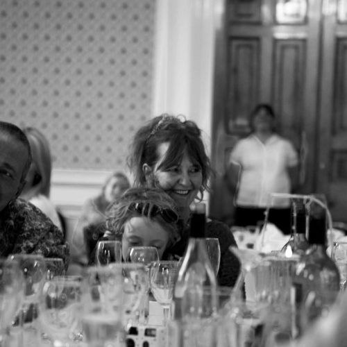 ajs-wedding_362-bw