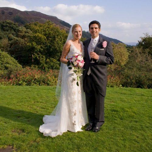 andrew-jesss-wedding_126