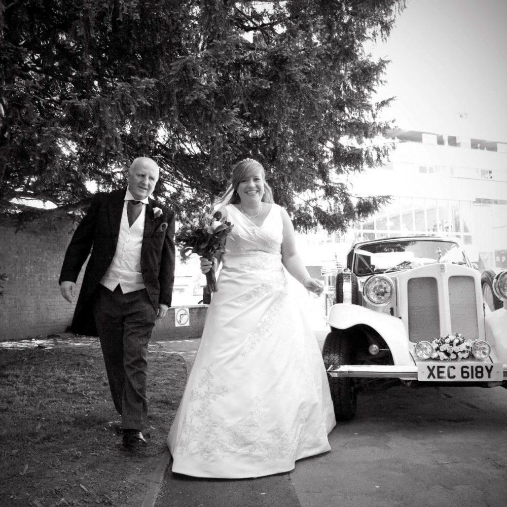 rrs_wedding__058_bw