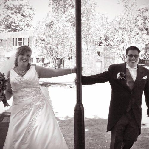 rrs_wedding__159_bw
