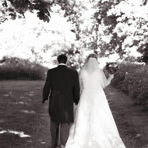rrs_wedding__176_bw