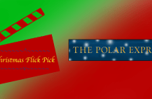"""The Polar Express"" is a cult classic in many people's eyes, even though critics may view it as subpar."