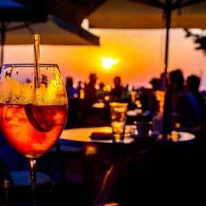 aperitivo-spritz-milano-spiaggia-mi-ami