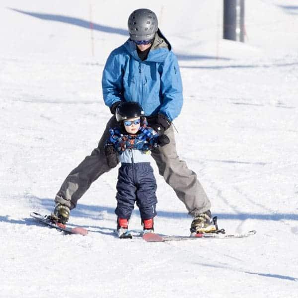 famiglia-sciare-milano-mi-ami