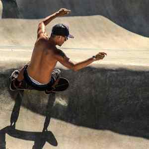 milano-skatepark-mi-ami