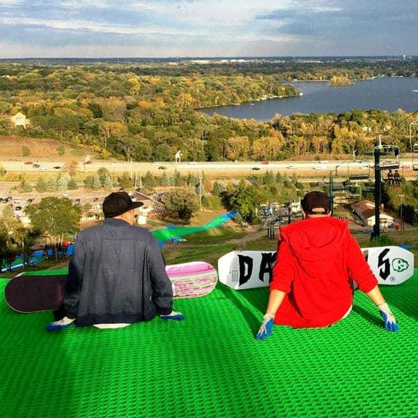 neveplast-sci-snowboard-milano-mi-ami