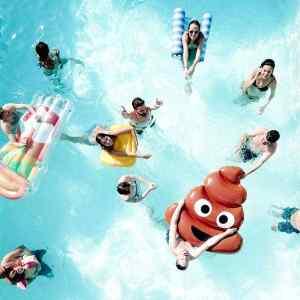 piscina-divertimento-milano-mi-ami