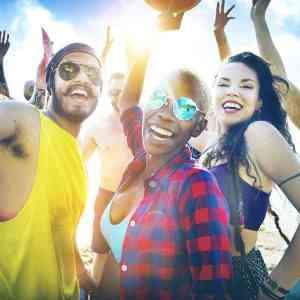 spiaggia-party-milano-mi-ami