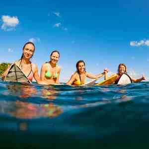 surf-girl-milano-mi-ami