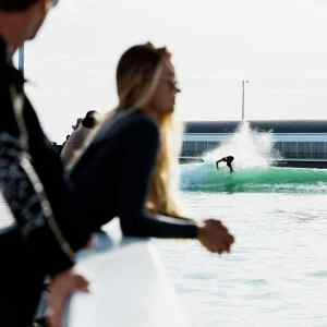 wave-pool-wavegarden-milano-mi-ami
