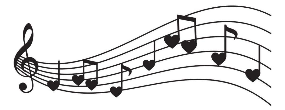 """""""LATTE DI SUONI"""" A CORSICO: UNA MATTINA DI MUSICHE E SUONI"""