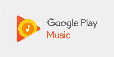 access_google_play_music