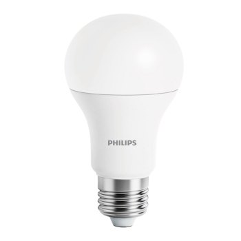 Wi-Fi Bulb White E27