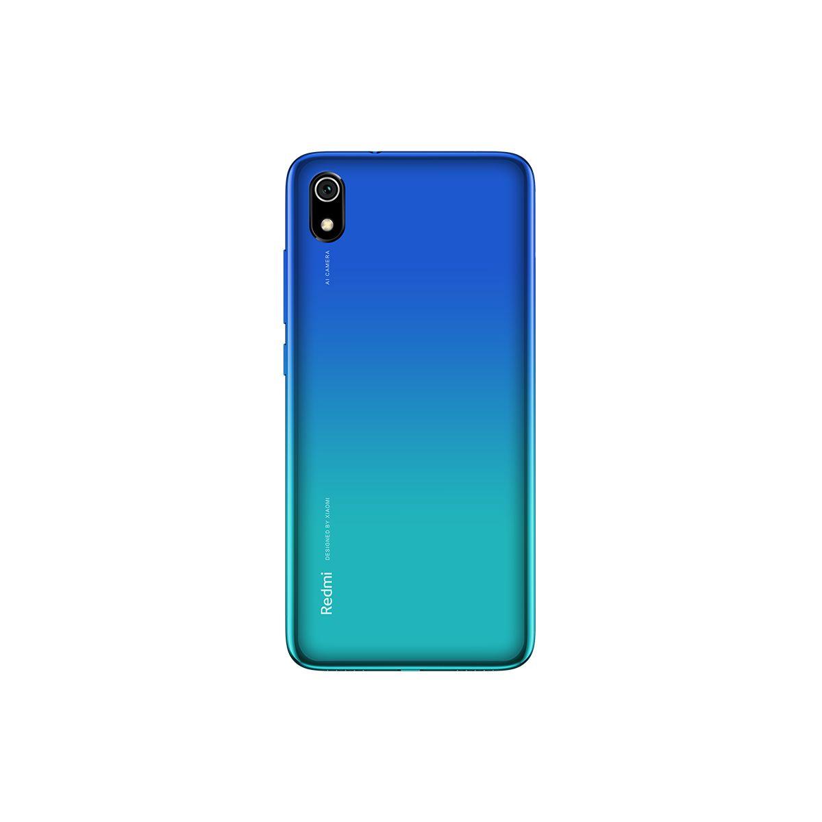 redmi-7a-2gb-32gb-gem-blue