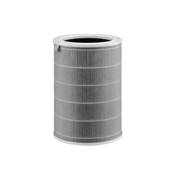 ХЕПА(HEPA) филтер – Mi Air Purifier 2H