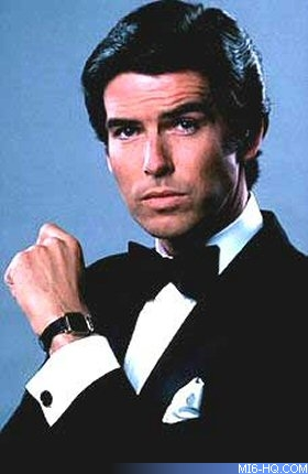 Image result for pierce brosnan remington steele