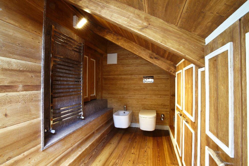Arredamenti Bagni Finest Bagno Adattamento Mansarda With Arredamenti Bagni Cheap Arredi Per Il Bagno E Designs Arredamenti Bagni Home Idee X