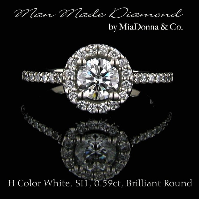 Mikimoto Pearl Necklace Engagement Rings Cultured Diamonds Artificial
