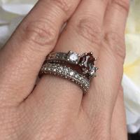 Wedding Bands Archives - MiaDonna Diamond Blog | MiaDonna ...