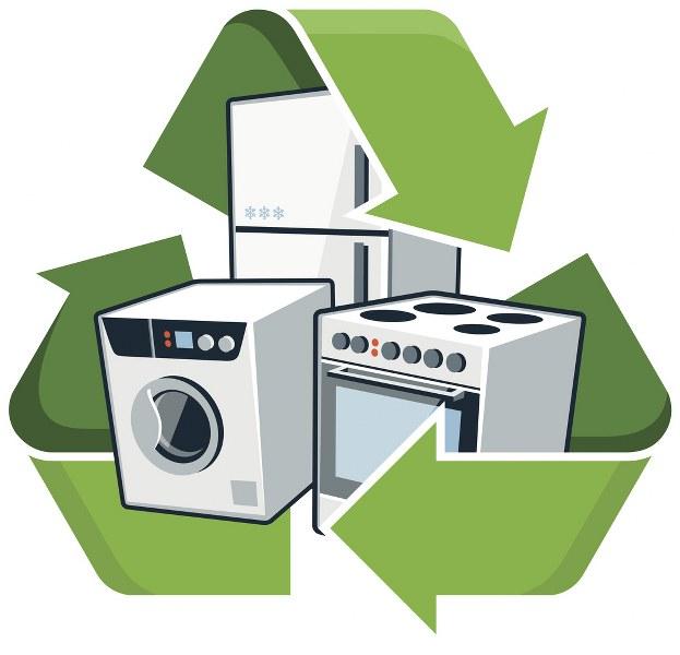 Energia e risparmio degli elettrodomestici  Mia Energia
