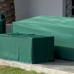 Fundas Para Sofas En Lugo Microfiber Sleeper Sofa With Chaise Tumbonas Camas Exteriores Oferta Galiza Melide Y De