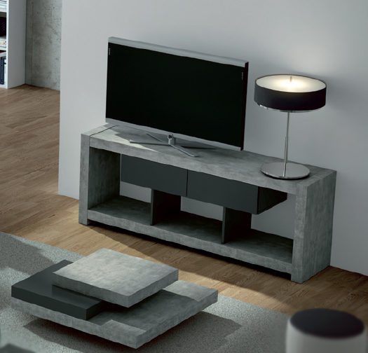Top 28  Mesas Muebles Modernos Minimalista Para