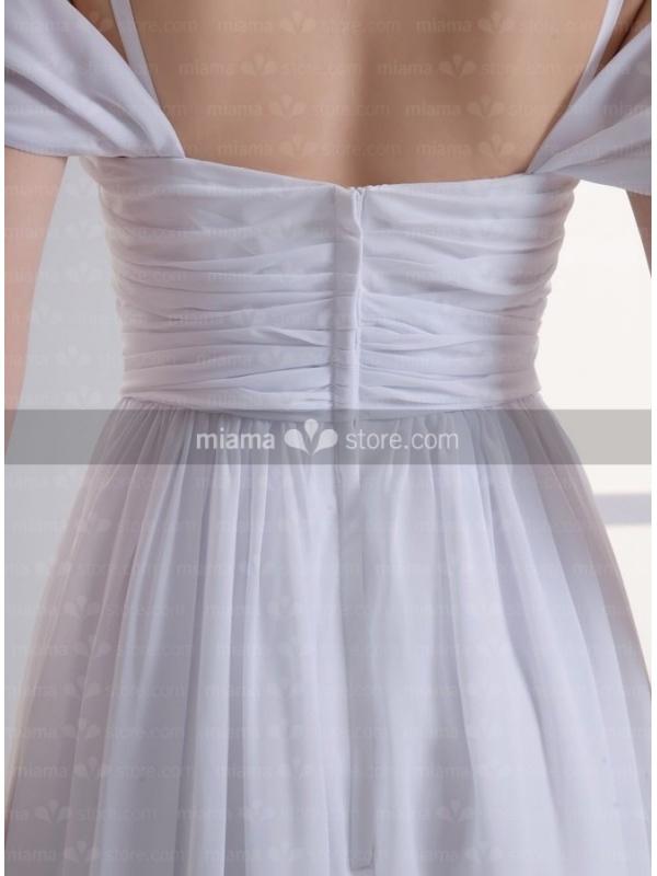 Wedding Dress Shoulder Cover