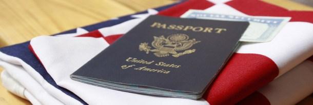Картинки по запросу иммиграция в США