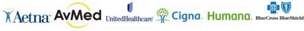 Acupuncture Insurance - Miami Acupuncture Clinic