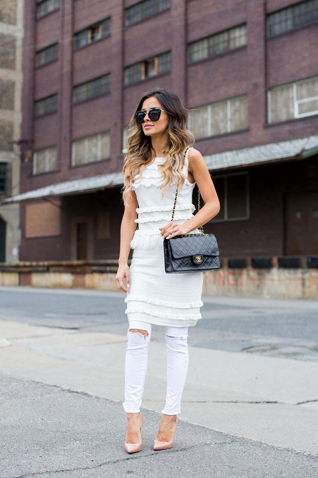 Office Fashion Decor