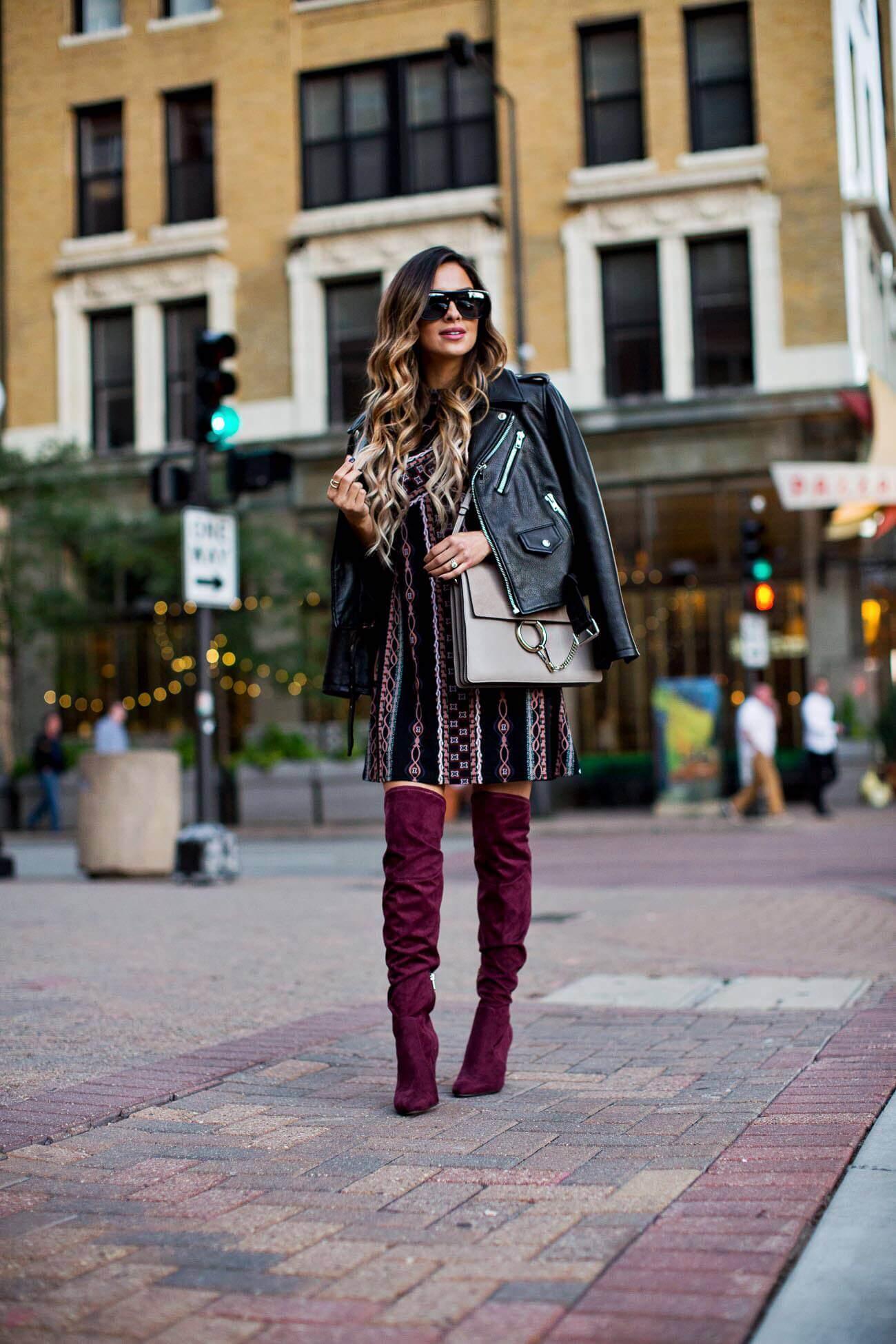 Shopping Guide Fall Dresses Mia Mia Mine