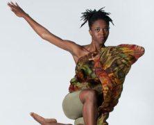 Brazz Dance lights up the stage with Mistura Fina