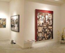 Myra Galleries