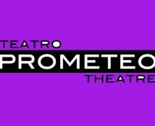 Teatro Prometeo
