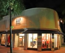Historic Preservation Board to Consider Demolition of 1001 Lincoln Rd