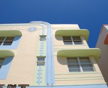 Miami Design Preservation League's Art Deco + MiMo Tour Guide Academy starts today!