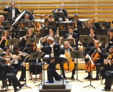 The Miami Symphony Orchestra and Eduardo Marturet announce the 25th Anniversary Season