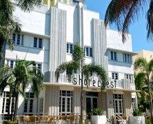Miami Beach Historic ReSurvey Project