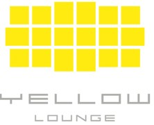 "YoungArts Foundation announce the launch of ""Yellow Lounge at YoungArts"""