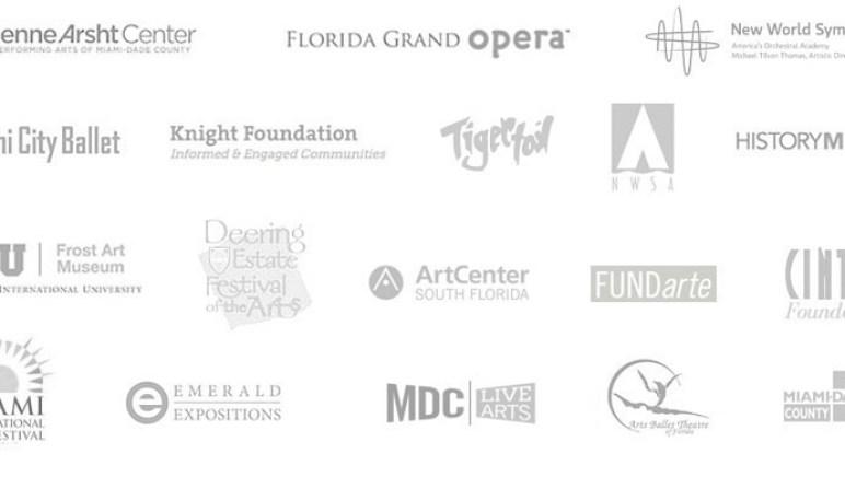 clients-logos