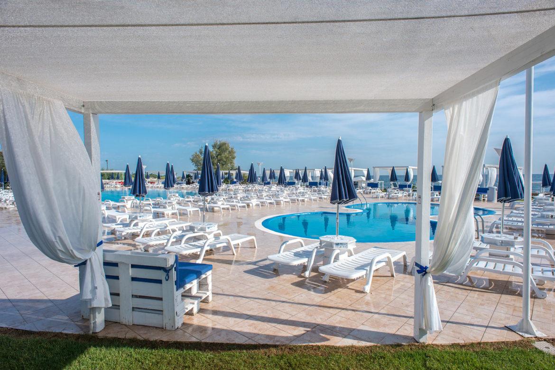 Home  Miami Beach Club  Polignano a Mare Bari