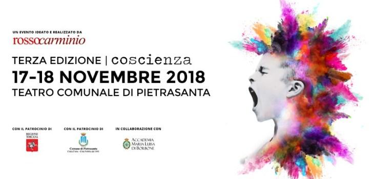Philosophy Festival Pietrasanta