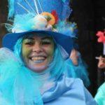 Karneval von Pietrasanta 2019