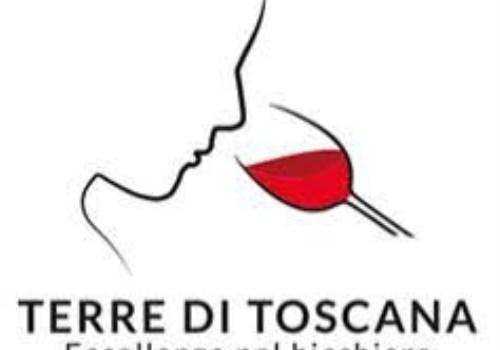Terre di Toscana Immagine edition 2019