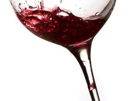 Event pietrasanta wines tasting may 19th