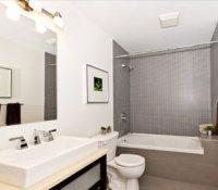 Bathroom Remodeling Fort Lauderdale, FL - Miami Best ...