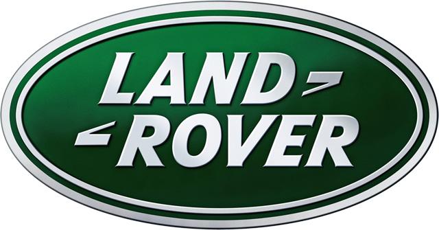 Miami Land Rover