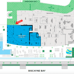 Biscayne Beach S First Rentals Hit The Market Restaurant Space Available