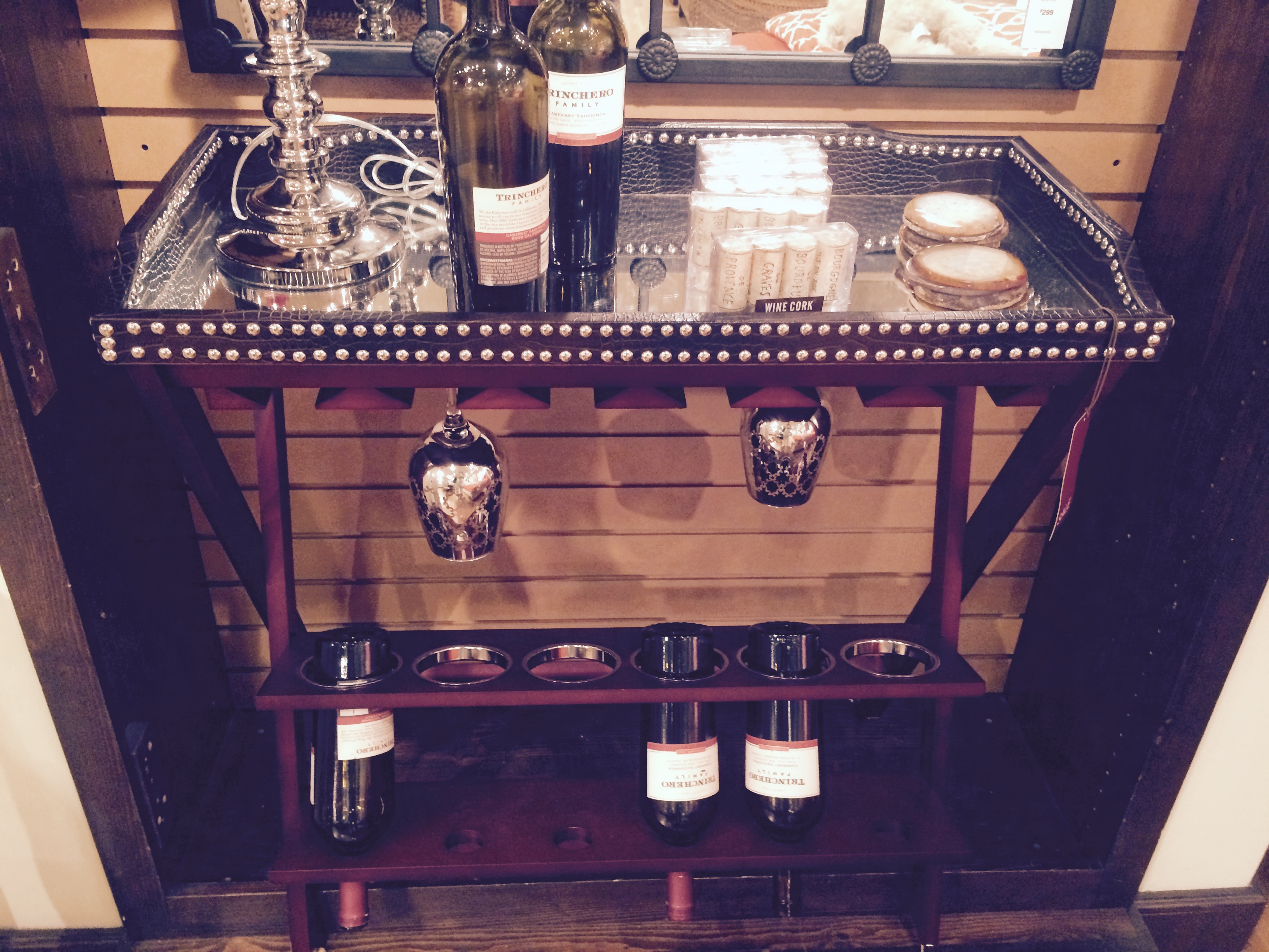 z gallerie bar cart white gold bar home accessories miami wwwmiamicuratedcom