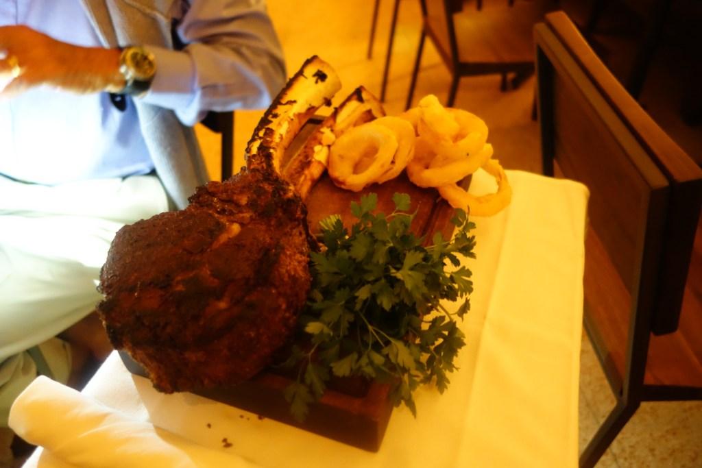 quality meats miami